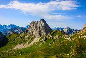 escursioni naturalistiche