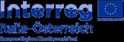 interreg_italia-oesterreich