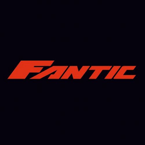 FANTIC BIKE