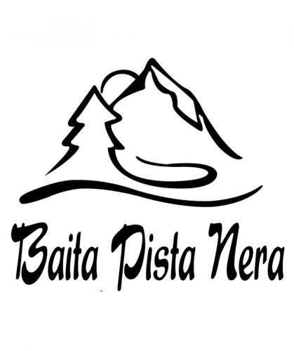 BAITA PISTA NERA