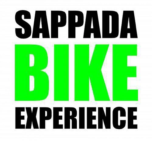 SAPPADA BIKE EXPERIENCE