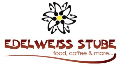 EDELWEISS STUBE