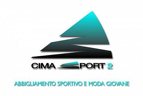 CIMA SPORT