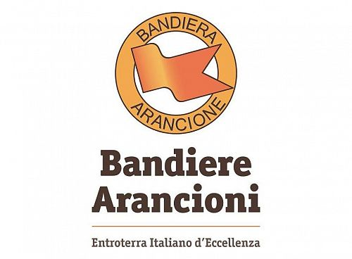 COMUNE BANDIERA ARANCIONE